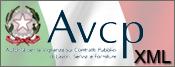Avcp-XML