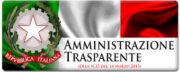 Trasparenza Valutazione e Merito
