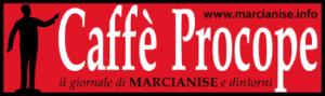 Caffè Procope - Il gionale di Marcianise e dintorni
