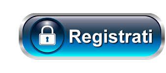 Registrazione al sito