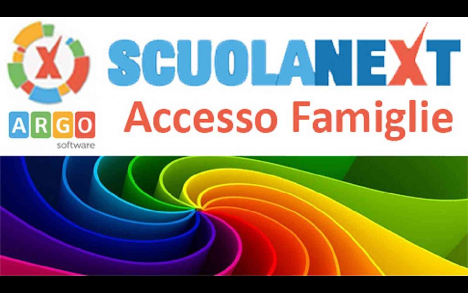 accesso_famiglia