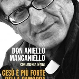 Don Aniello Manganiello