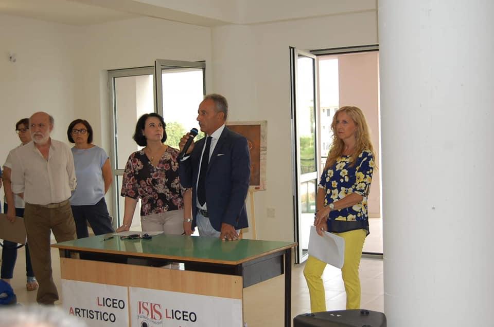 Accoglienza Liceo 2019_2020