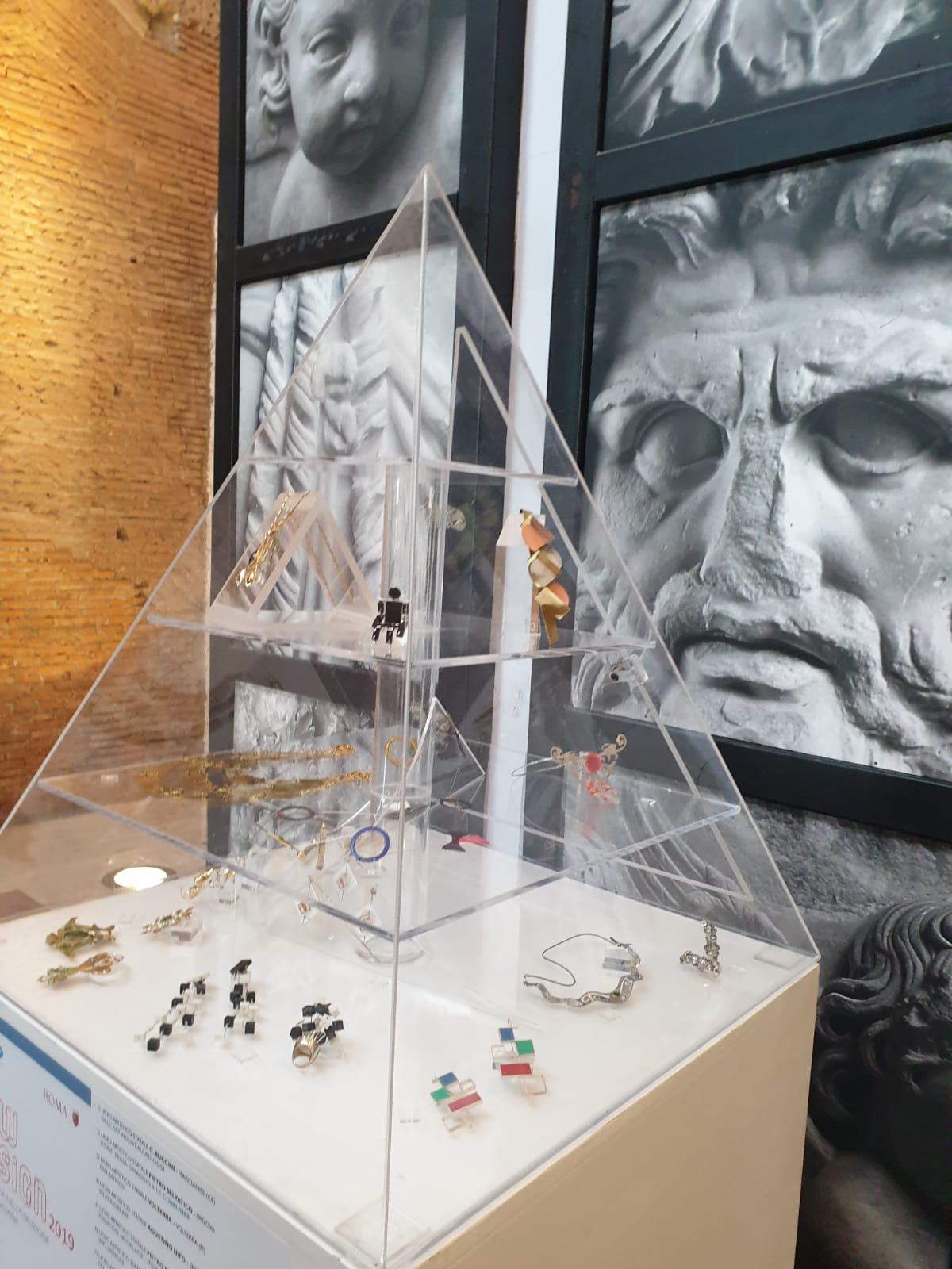 Biennale dei Licei Artistici