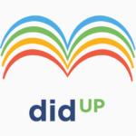 Argo Didup Registro elettronico docenti