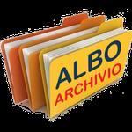 Archivio Storico Albo