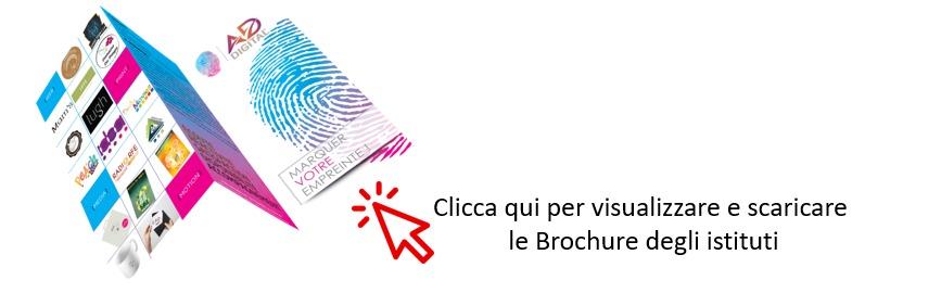 Brochure Istituti