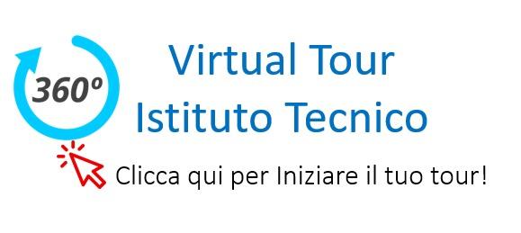 Istituto Tecnico foto 360